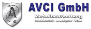 AVCI GmbH